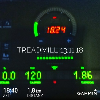 GarminConnect_20181113-205655-01.jpeg