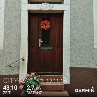 GarminConnect_20181118-111016-01.jpeg