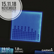 GarminConnect_20181118-112048-01.jpeg