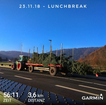 GarminConnect_20181123-161521-01.jpeg